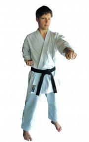 kimono-karate-gi-hirota-mh12-light-weight-dogi