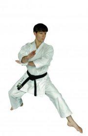 kimono-karate-gi-hirota-pinack-for-kata