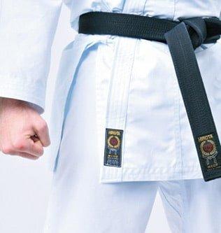 kimono-karate-gi-hirota-pinack-for-kumite