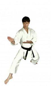 kimono-karate-gi-hirota-takumi-for-kata-dogi