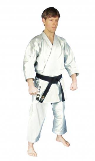 kimono-karate-gi-hirota-tsubasa-slim-type-for-kumite-dogi