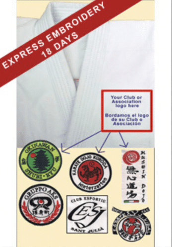 kimono-karate-gi-kamikaze-broderie-logo