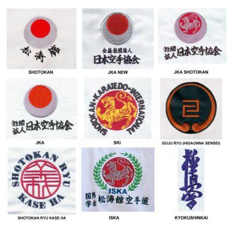 kimono-karate-gi-kamikaze-broderies-style-karate