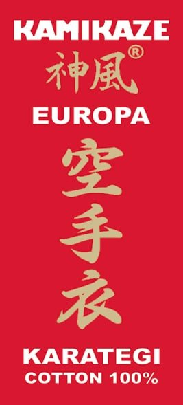 kimono-karate-gi-kamikaze-europa-etiquette-rouge