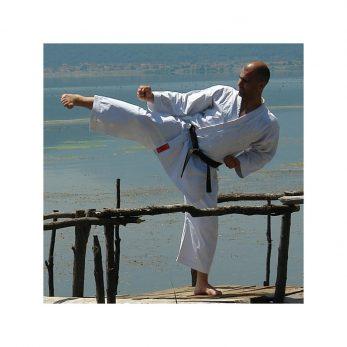 kimono-karate-gi-kamikaze-europa-yoko-geri