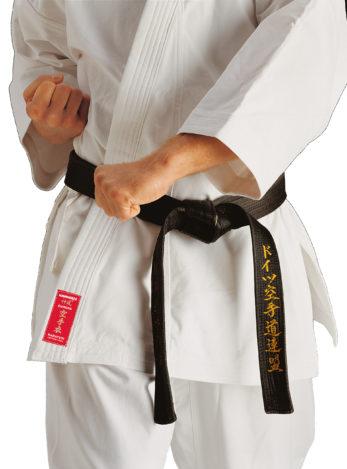 kimono-karate-gi-kamikaze-europa-zoom