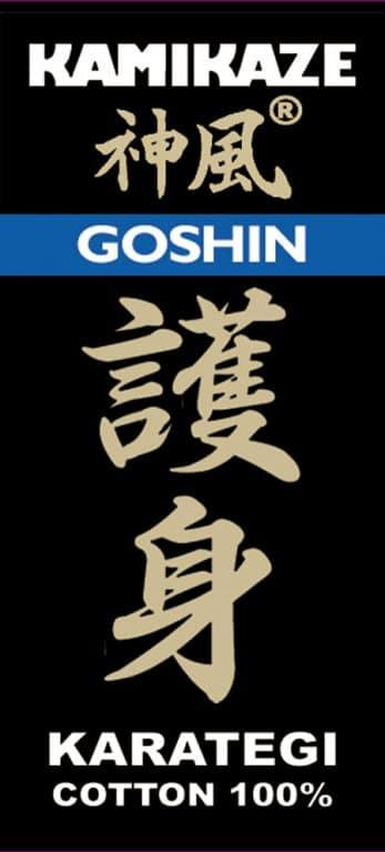 kimono-karate-gi-kamikaze-goshin-etiquette