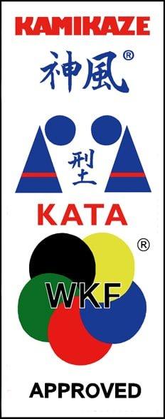 kimono-karate-gi-kamikaze-kata-wkf-etiquette