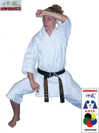 kimono-karate-gi-kamikaze-kata-wkf-fudodachi