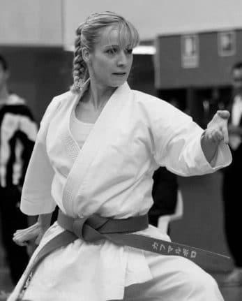 kimono-karate-gi-kamikaze-kata-wkf-unsu-3