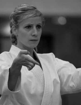 kimono-karate-gi-kamikaze-kata-wkf-unsu