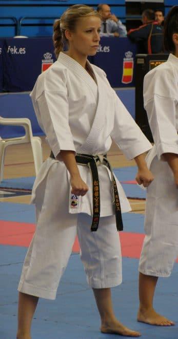 kimono-karate-gi-kamikaze-kata-wkf-yoi