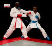kimono-karate-gi-kamikaze-kumite-competition-wkf