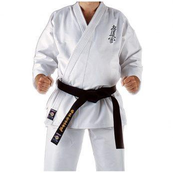 kimono-karate-gi-kamikaze-kyokushin-brode