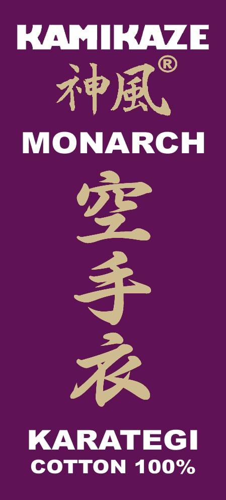kimono-karate-gi-kamikaze-monarch-etiquette-viollette