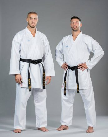 kimono-karate-gi-ko-italia-agostina