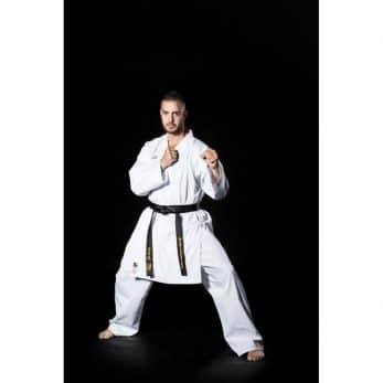 kimono-karate-gi-ko-italia-agostina-garde-combat