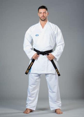 kimono-karate-gi-ko-italia-agostina-skin
