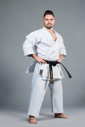 kimono-karate-gi-ko-italia-kata-gold