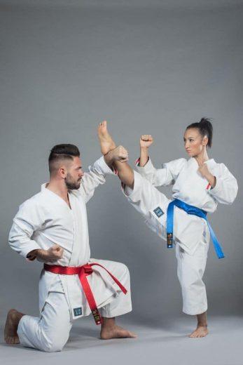 kimono-karate-gi-ko-italia-président-kata