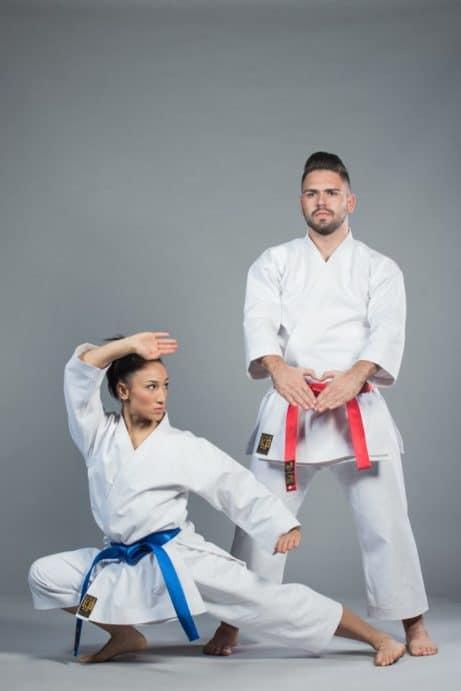 kimono-karate-gi-ko-italia-professionale-kata