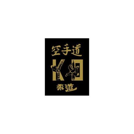 kimono-karate-gi-ko-italia-professionale-kata-etiquette