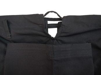 kimono-karate-gi-kobudo-kamikaze-pantalon-noir-cordon-taille