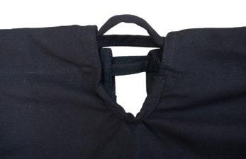 kimono-karate-gi-kobudo-kamikaze-pantalon-noir-cordon-taille-zoom