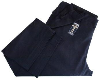 kimono-karate-gi-kobudo-kamikaze-pantalon-noir-coutures