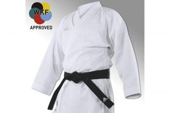 kimono-karate-gi-kumite-fighter-adidas-k220kf-wkf