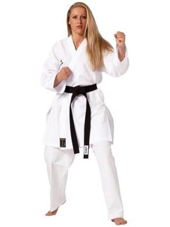 kimono-karate-gi-kwon-kousoku-coton