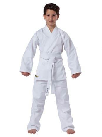 kimono-karate-gi-kwon-seito-plus-face