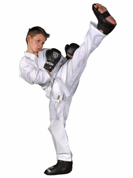 kimono-karate-gi-kwon-seito-plus-keri-jodan