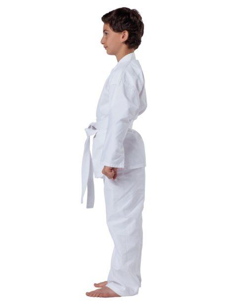 kimono-karate-gi-kwon-seito-plus-profil