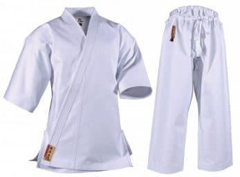 kimono-karate-gi-mejiro-danrho