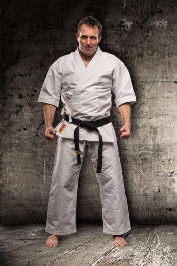 kimono-karate-gi-mejiro-danrho-stefan-beer