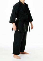 kimono-karate-gi-seishin-international-noir