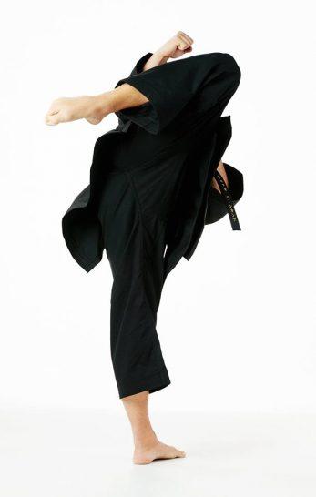 kimono-karate-gi-seishin-international-noir-entre-jambe