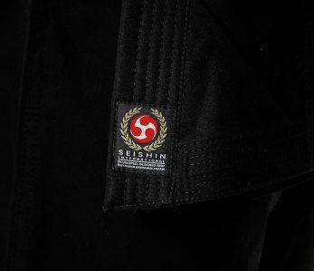 kimono-karate-gi-seishin-international-noir-etiquette