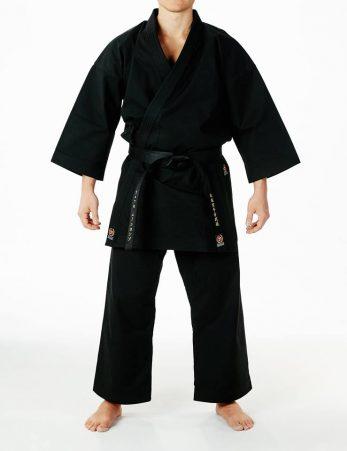 kimono-karate-gi-seishin-international-noir-face