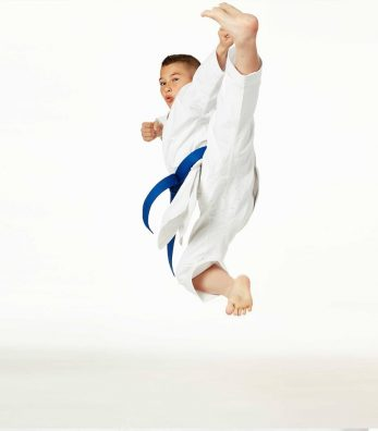 kimono-karate-gi-seishin-international-wkf-enfant-tobi-geri