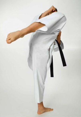 kimono-karate-gi-seishin-international-wkf-entre-jambe