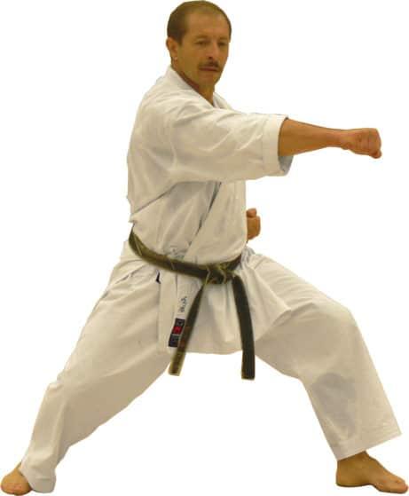kimono-karate-gi-sempai-tournament-tk11-shureido-gyaku-tsuki