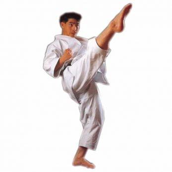 kimono-karate-gi-sensei-tournament-tk10-shureido-mae-geri-jodan