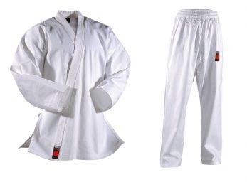kimono-karate-gi-shiro-plus-danrho