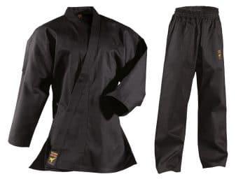 kimono-karate-gi-shiro-plus-danrho-noir