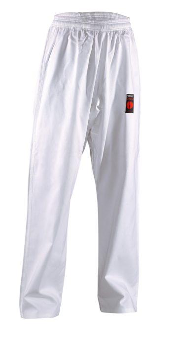 kimono-karate-gi-shiro-plus-danrho-pantalon