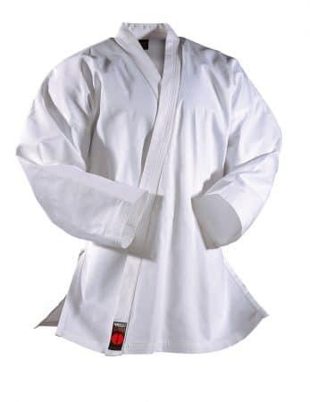 kimono-karate-gi-shiro-plus-danrho-veste