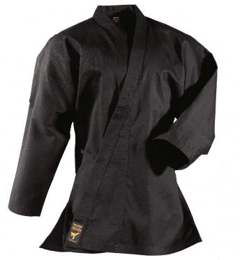 kimono-karate-gi-shiro-plus-danrho-veste-noir