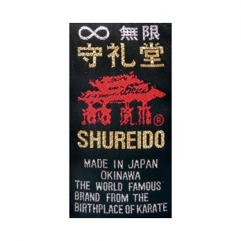 kimono-karate-gi-shureido-etiquette-tournament